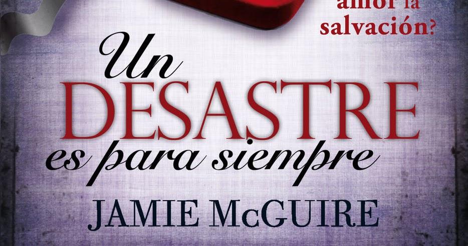 a beautiful wedding jamie mcguire pdf romana