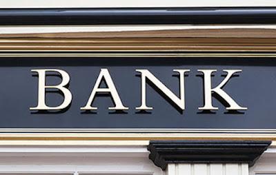buongiornolink - Banche, mutui raddoppiati nel 2015