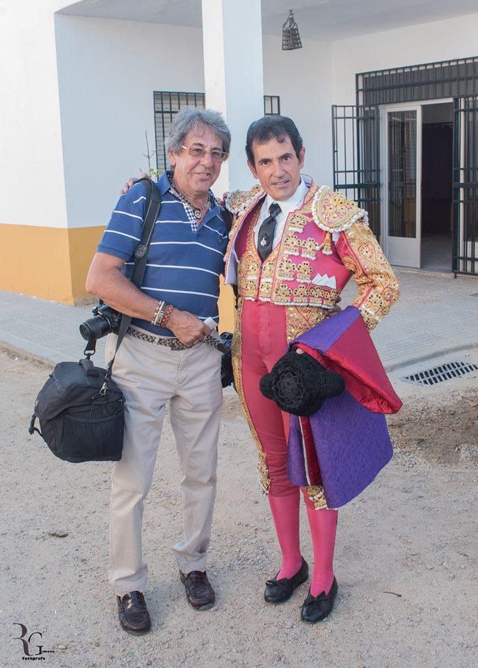 CHAPURRA Y CUEVAS