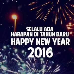 dp bbm malam tahun baru 2016 penuh harapan
