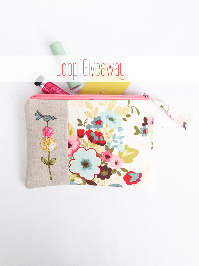 Custom Made Floral Wedding Clutch by MamaBleuDesigns
