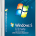 Free Download Windows 8 with Serial