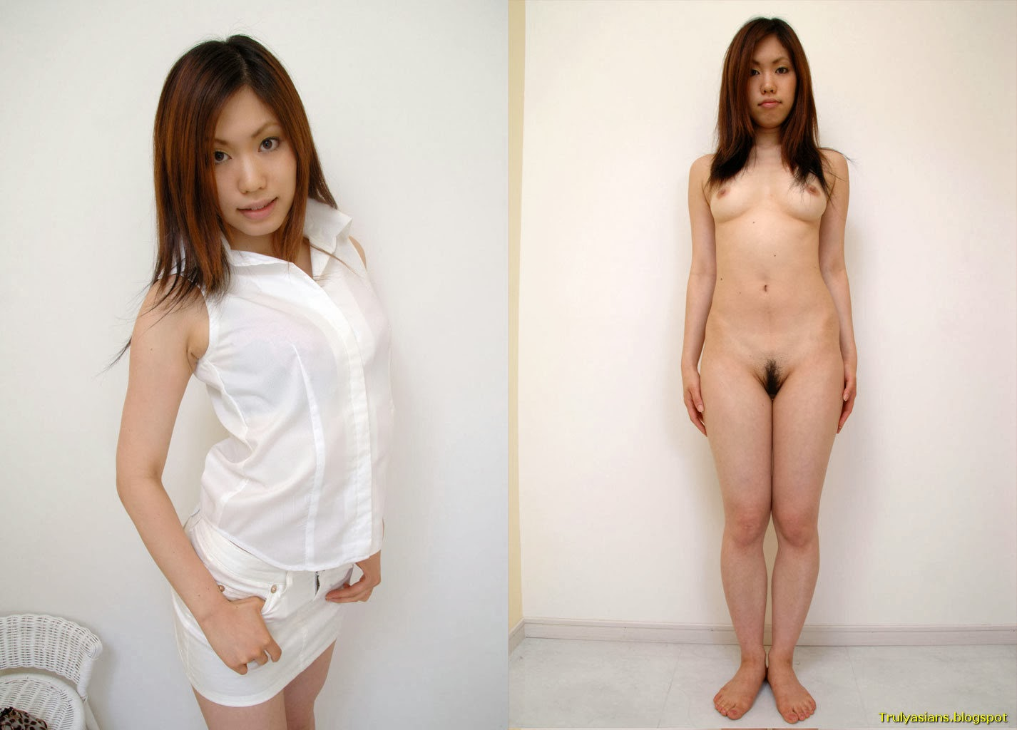 blogspot nude and sex japan