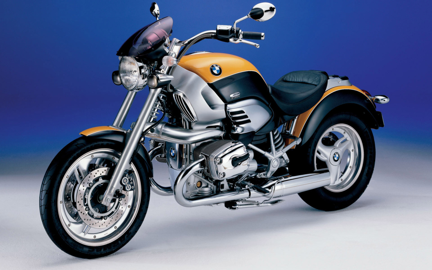 Bmw Motorcycles Latest Images View
