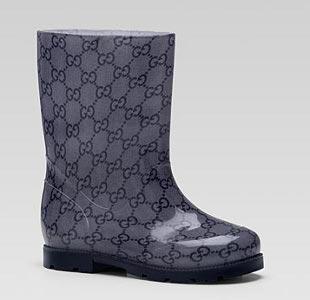 Smithtown Acura on Menudos Zapatos Blog   Tienda On Line De Zapatos Para Ni  Os Y Ni  As