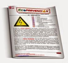http://www.fspmadridugt.es/wp-content/uploads/2014/09/ecoprevencion1.pdf