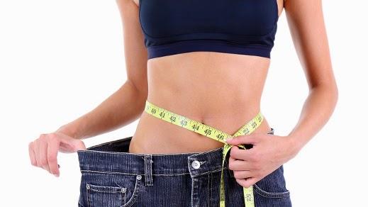 Cara Cepat Menurunkan Berat Badan dengan Alami