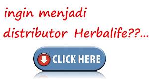 PENDAFTARAN MEMBER HERBALIFE