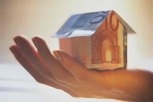 cambiar-hipoteca-de-banco