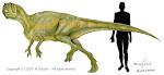 Gasosaurio: