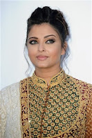 Aishwarya Rai Cannes 2012 Photos