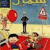 أبرز مجلات الأطفال في العالم العربي