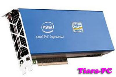 Intel-Xeon-Phi_1