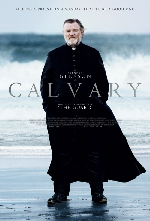 Calvary – Legendado Torrent