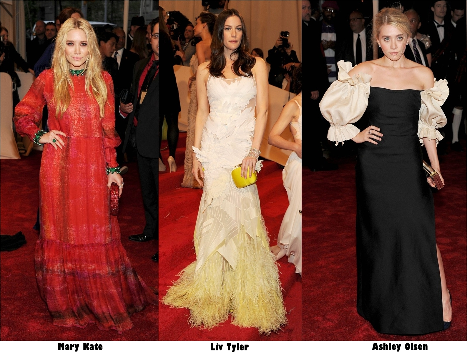 http://4.bp.blogspot.com/-jd9C6sONAIg/TcAEVEW97SI/AAAAAAAACJY/NgqAwZ8t8gI/s1600/mary-kate-ashley-olsen-met-ball-2011-03-horz.jpg