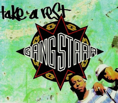 Download Free Gang Starr Instrumentals Free