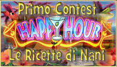 IL  PRIMO CONTEST