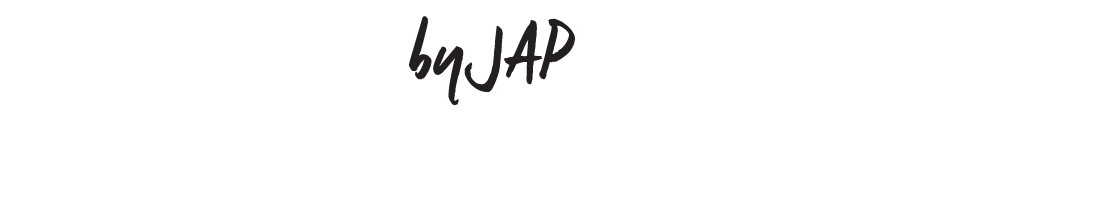 J.A.P online store