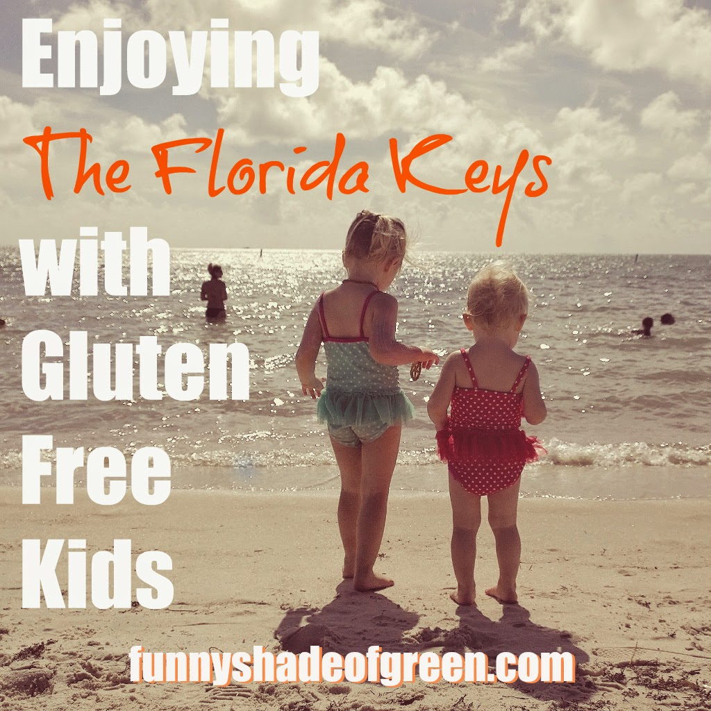 http://www.onesmileymonkey.com/tips-2/traveling-tips/enjoying-the-florida-keys-with-gluten-free-kids-travel-tips/#comments