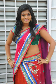 sowmya  po shoot 009.jpg