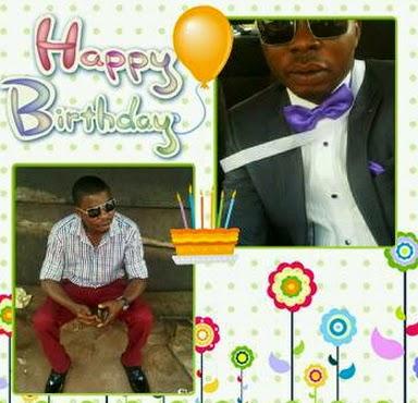 birthday nigeria
