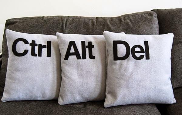 Ctrl+Alt+Del no Linux Ubuntu