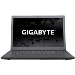 Laptop GIGABYTE P34F v5 Drivers Windows 10