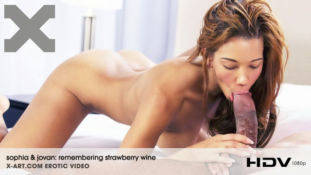 http://extratorrent.cc/torrent/3475386/%5BX-Art%5D+Sophia+-+Remembering+Strawberry+Wine+%2811.03.14%29+%5BNEW+RELEASE%5D.html