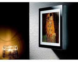 Casa climatizzatori consigli utili offerte - Condizionatori di design ...