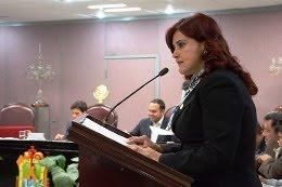 Exigen PAN y PRD resarcir daño a Veracruz, causado por el exgobernador Javier Duarte