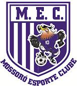 Mossoró Esporte Clube