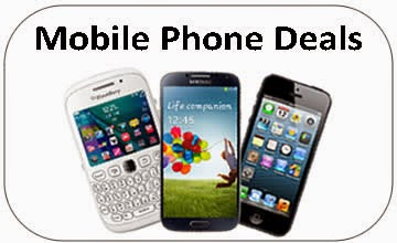 Best 3G Mobile Deals - 3G