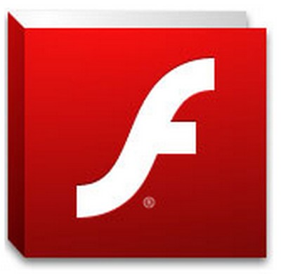 Adobe flash player updater - e