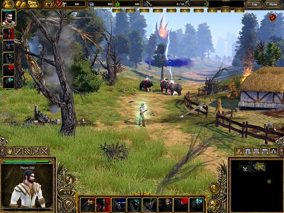 spellforce-2-faith-in-destiny-pc-screenshot-gameplay-www.ovagames.com-1