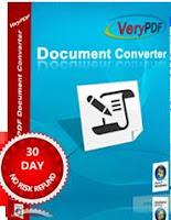 very pdf document converter