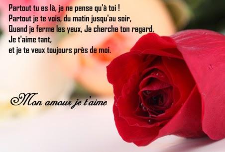 ame soeur com gratuit Villeneuve-d'Ascq