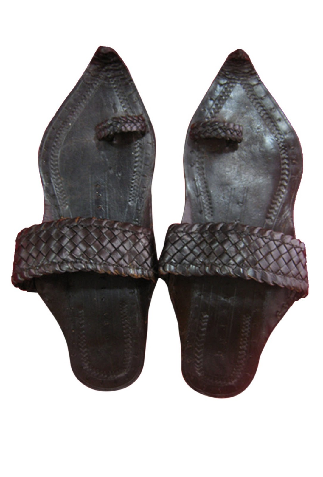 kolhapuri chappals for men women7