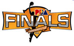 PBA: B-Meg Derby Ace Llamados vs Talk N Text Tropang Texters FINALS GAME 1 April 23 2012 Episode Replay