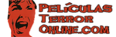 Peliculas de Terror Online