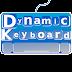 Dynamic Keyboard - Pro APK 1.7