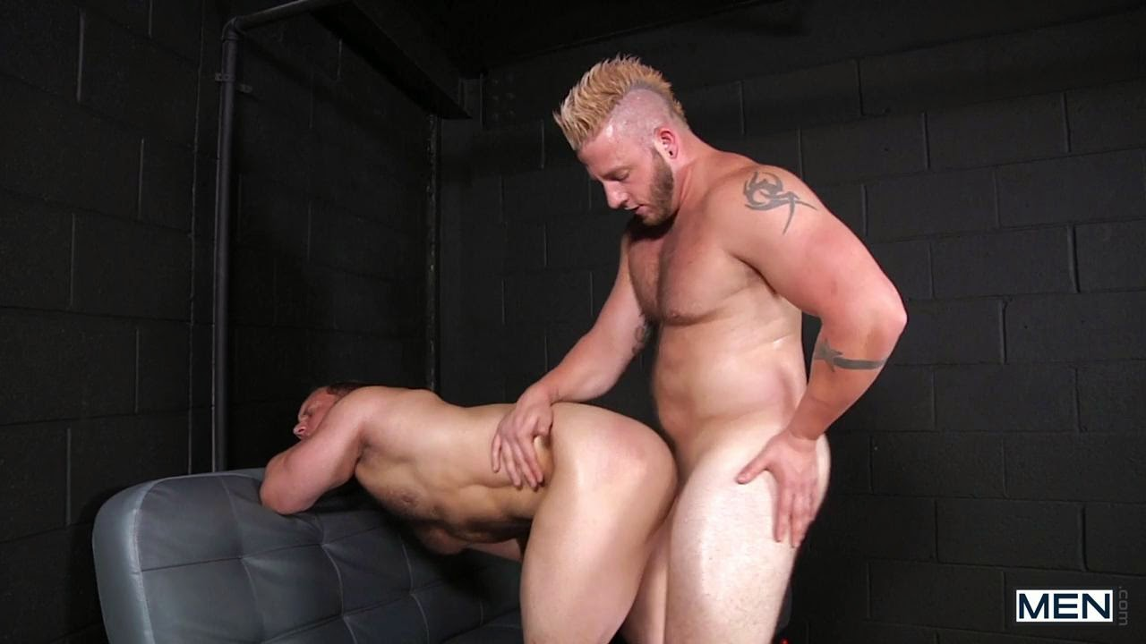 brother in law porn gay