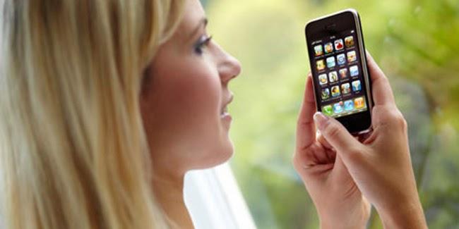 Risiko Kesehatan Serius Jika Anda Kecanduan Smartphone