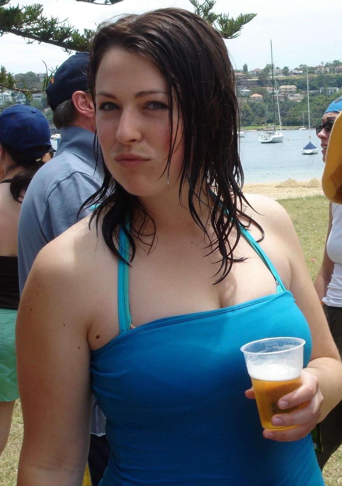 http://4.bp.blogspot.com/-jdNuogrrg5M/Tj8pqY1M90I/AAAAAAAACG8/ZSnsrPt1ZUY/s1600/Sydney+076+-+Copy.jpg