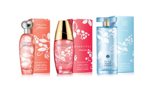 Fragrances women s perfumes by est 233 e lauder are the most sought