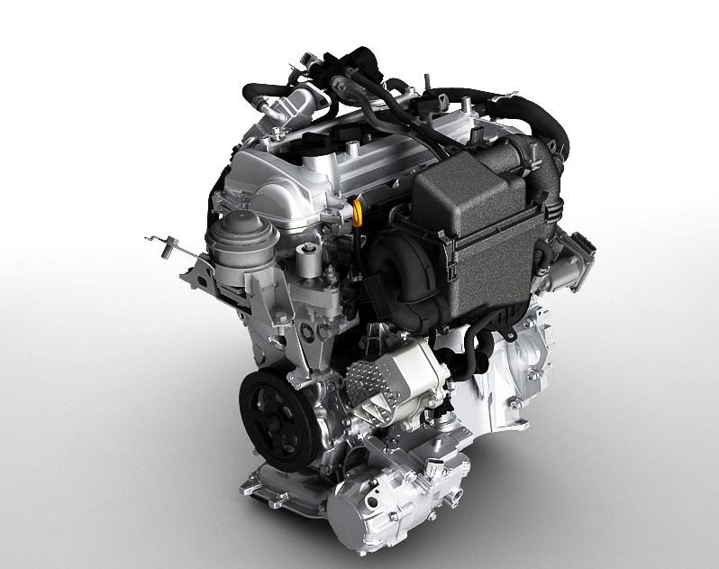 toyota aqua hybrid care ur car rh advancedcarcare blogspot com Toyota VVT-i Engine Problems toyota ur engine reliability