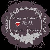 SAL  z Marią Bravko