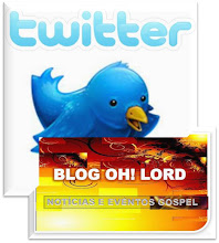 TWITER  OH! LORD