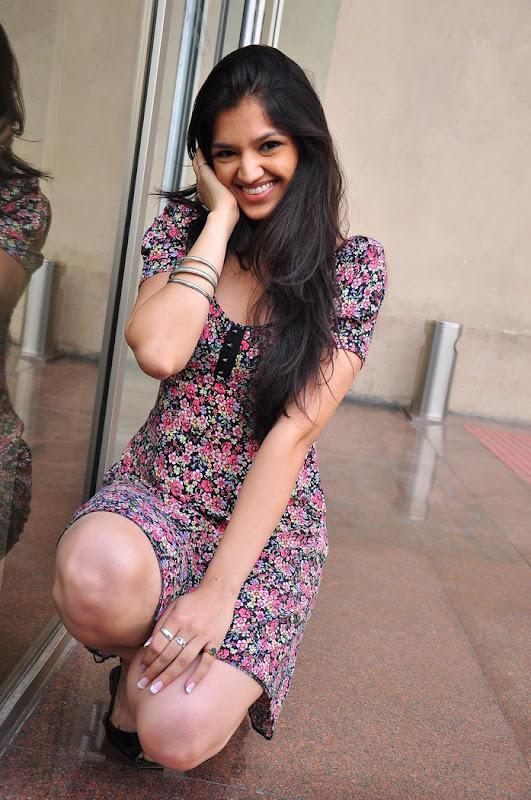 Actress Tasha Stills Gallery wallpapers