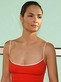 Talisa Soto actriz de television