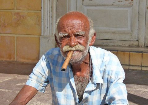 Where can i buy cigars in the UK